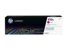 HP 410A Magenta Original LaserJet Toner Cartridge CF413A