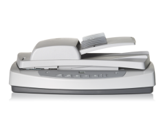 HP Scanjet 5590 Digital Flatbed Scanner اسکنر ۵۵۹۰ اچ پی