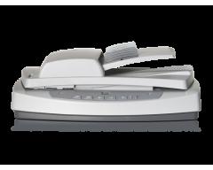 HP Scanjet 5590 Digital Flatbed Scanner اسکنر ۵۵۹۰ اچ پی