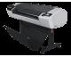 HP DesignJet T795 44 inch CR649C پلاتر اچ پی تی ۷۹۵