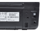 HP Officejet 4610 All-in-One Printer پرینتر اچ پی آفیس جت ۴۶۱۰
