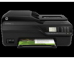 HP Officejet 4620 eAll-in-One Printer پرینتر اچ پی آفیس جت ۴۶۲۰