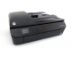 HP Officejet 4630 eAll-in-One Printer پرینتر اچ پی آفیس جت ۴۶۳۰