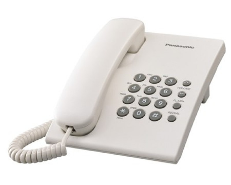 Panasonic KX-TS500MX