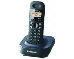 Panasonic KX-TG1311BX