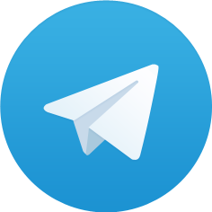 telegram 4hp.ir